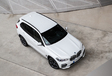 BMW X5 xDrive45e : Le cinquième élément #9