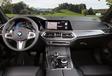 BMW X5 xDrive45e : Le cinquième élément #10