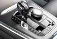 BMW X5 xDrive45e : Le cinquième élément #11