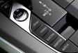 BMW X5 xDrive45e : Le cinquième élément #12