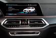 BMW X5 xDrive45e : Le cinquième élément #13