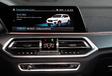 BMW X5 xDrive45e : Le cinquième élément #14
