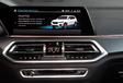 BMW X5 xDrive45e : Le cinquième élément #15