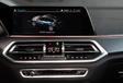 BMW X5 xDrive45e : Le cinquième élément #17
