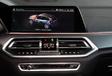 BMW X5 xDrive45e : Le cinquième élément #18