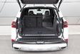 BMW X5 xDrive45e : Le cinquième élément #19