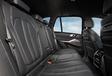 BMW X5 xDrive45e : Le cinquième élément #22
