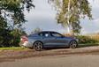 Volvo S60 T4 : Moins, c'est plus #3