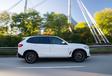 BMW X5 xDrive45e (2019) #5