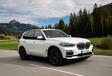 BMW X5 xDrive45e (2019) #6