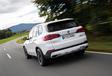 BMW X5 xDrive45e (2019) #7