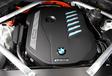 BMW X5 xDrive45e (2019) #13