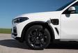 BMW X5 xDrive45e (2019) #9