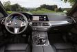 BMW X5 xDrive45e (2019) #10