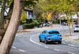 Audi Q3 Sportback 45 TFSI : Plus séducteur #10