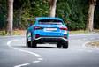 Audi Q3 Sportback 45 TFSI : Plus séducteur #11