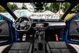 Audi Q3 Sportback 45 TFSI : Plus séducteur #12