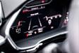 Audi Q3 Sportback 45 TFSI : Plus séducteur #14