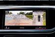 Audi Q3 Sportback 45 TFSI : Plus séducteur #15