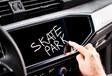 Audi Q3 Sportback 45 TFSI : Plus séducteur #16