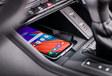 Audi Q3 Sportback 45 TFSI : Plus séducteur #18