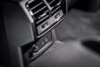 Audi Q3 Sportback 45 TFSI : Plus séducteur #19
