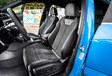 Audi Q3 Sportback 45 TFSI : Plus séducteur #20