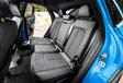 Audi Q3 Sportback 45 TFSI : Plus séducteur #21