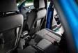 Audi Q3 Sportback 45 TFSI : Plus séducteur #22