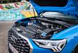 Audi Q3 Sportback 45 TFSI : Plus séducteur #25