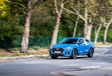 Audi Q3 Sportback 45 TFSI : Plus séducteur #5