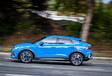 Audi Q3 Sportback 45 TFSI : Plus séducteur #6