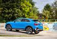 Audi Q3 Sportback 45 TFSI : Plus séducteur #8