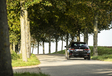 BMW 320d A Touring : le break parfait ? #12