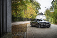 BMW 320d A Touring : le break parfait ? #2