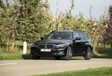 BMW 320d A Touring : le break parfait ? #3