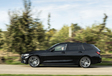 BMW 320d A Touring : le break parfait ? #6