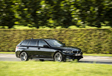 BMW 320d A Touring : le break parfait ? #7