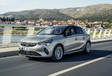 Opel Corsa 1.2 Turbo 100 pk (2019) #2