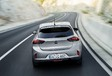 Opel Corsa 1.2 Turbo 100 pk (2019) #4