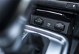 Kia XCeed 1.4 T-GDi DCT7 : trouble-fête #18