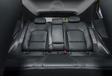 Kia XCeed 1.4 T-GDi DCT7 : trouble-fête #20