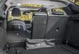 Kia XCeed 1.4 T-GDi DCT7 : trouble-fête #22