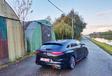 Kia ProCeed GT : dans le plus pur style Gran Turismo #4