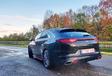 Kia ProCeed GT : dans le plus pur style Gran Turismo #3