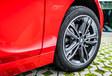 BMW 116d : l'entrée de gamme #10