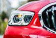 BMW 116d : l'entrée de gamme #11
