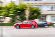 BMW 116d : l'entrée de gamme #2