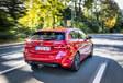 BMW 116d : l'entrée de gamme #3