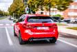 BMW 116d : l'entrée de gamme #4